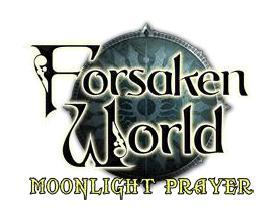 Forsaken World logo.JPG