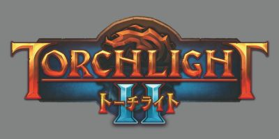 Torchlight2 logo_jan_s_s_s_s.jpg