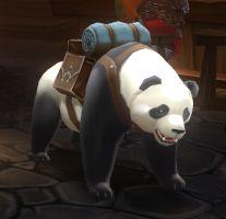 panda_s.jpg